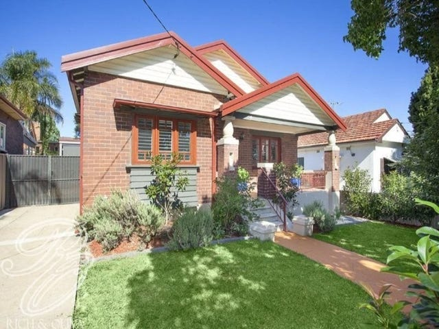 4 Manning Avenue, Strathfield South, NSW 2136