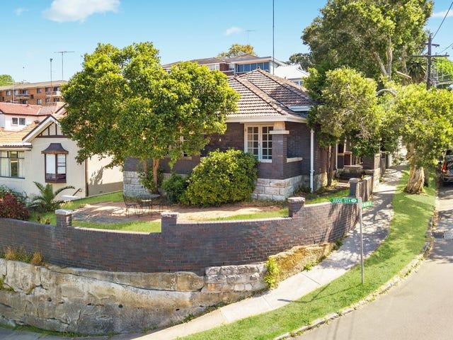 4 Judge Street, Randwick, NSW 2031