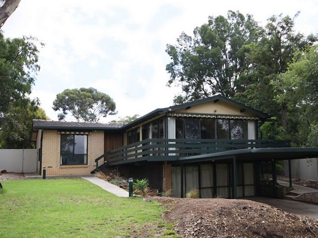12 Linfield Avenue, Belair, SA 5052