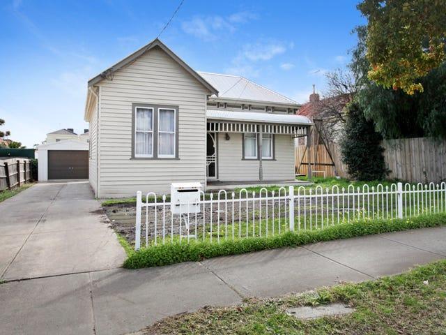 89 Anderson Road, Sunshine, Vic 3020