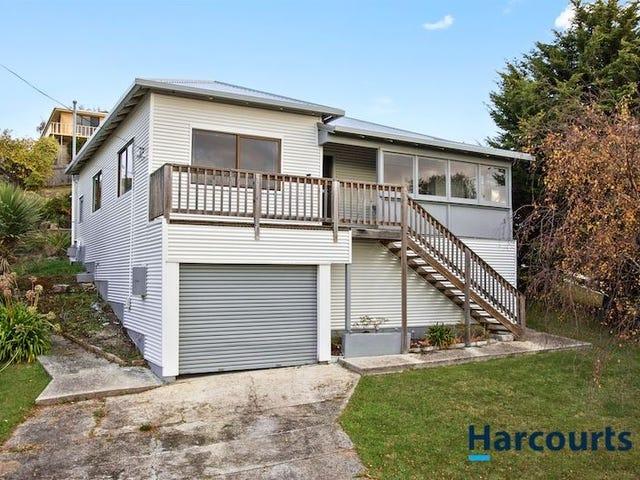 40 Pelissier Street, Somerset, Tas 7322