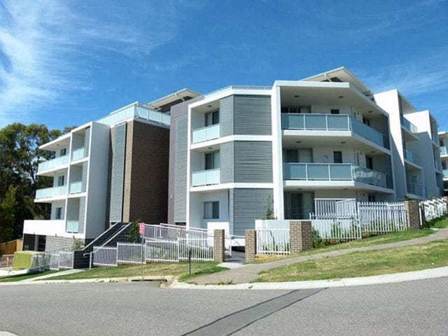 8/41 Santana Rd, Campbelltown, NSW 2560