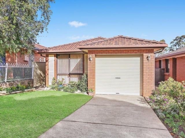 4A Orsino Place, Rosemeadow, NSW 2560
