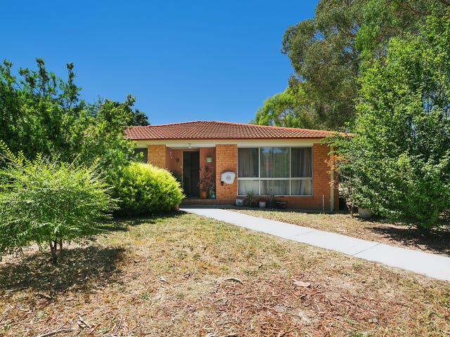 1 Eales Place, Kambah, ACT 2902