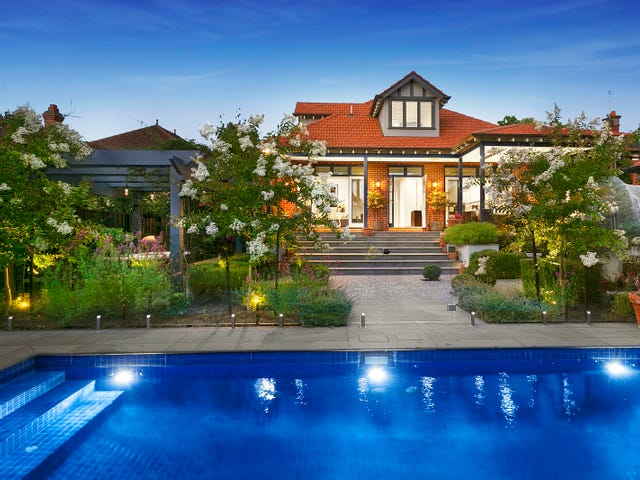 12 Chrystobel Crescent, Hawthorn, Vic 3122