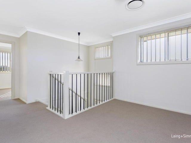 2 Tussock Street, Ropes Crossing, NSW 2760