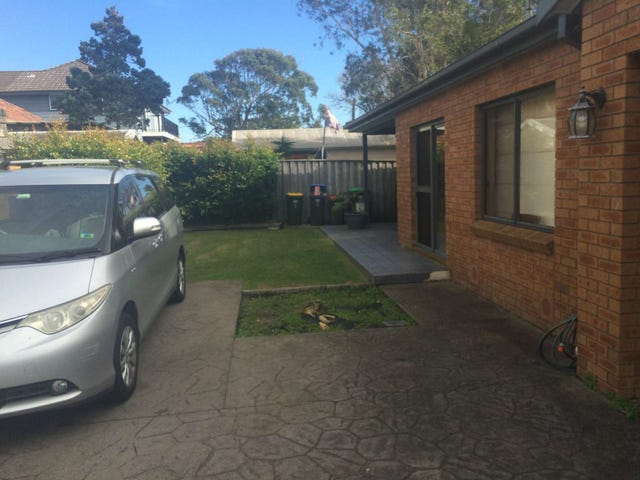 40A May Road, Narraweena, NSW 2099