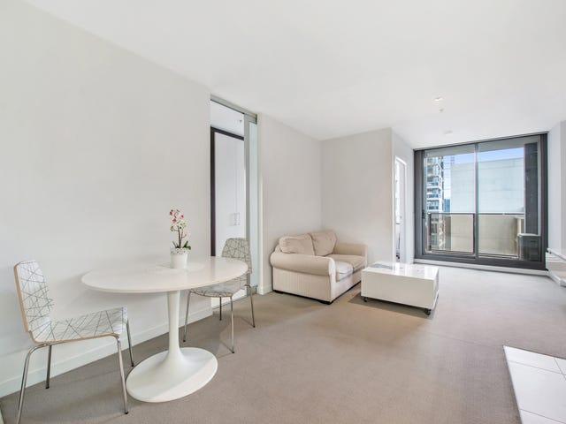 3104/639 Lonsdale street, Melbourne, Vic 3000