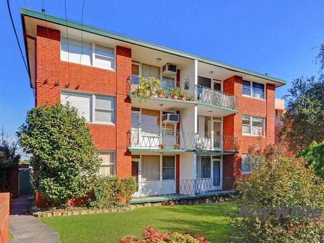 4/588 Blaxland Road, Eastwood, NSW 2122