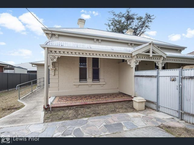 77 Findon Road, Woodville South, SA 5011