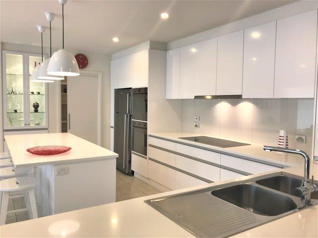 14 Alexander Street, Griffith, NSW 2680