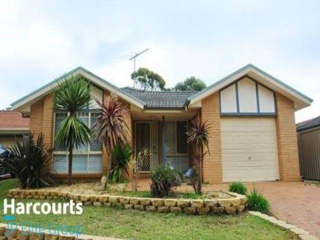 19 John Hunter Grove, Mount Annan, NSW 2567