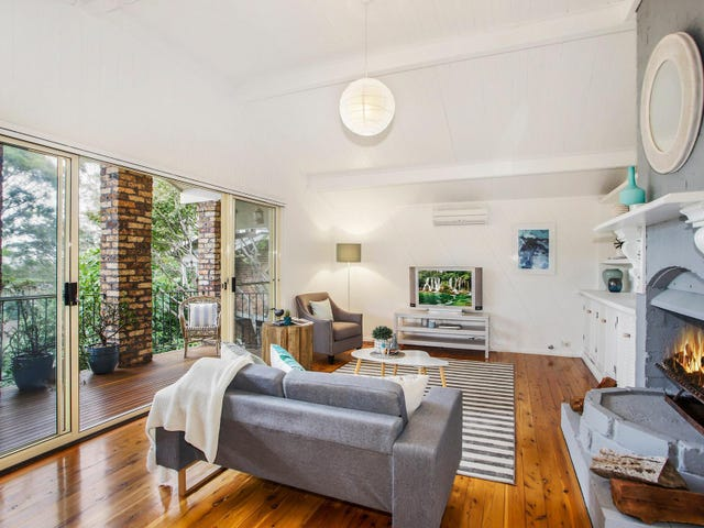 2 Algona Street, Bilgola Plateau, NSW 2107