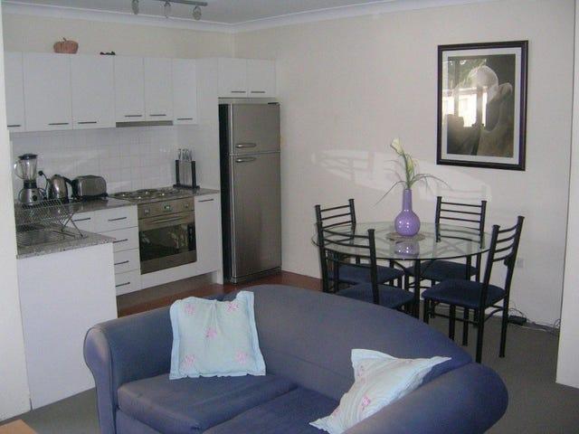 15/12-14 Epping Road, Lane Cove, NSW 2066