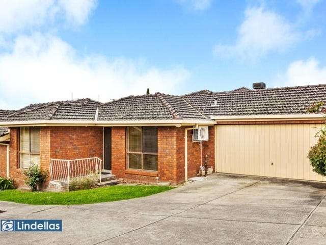2/31 Medway St, Box Hill North, Vic 3129