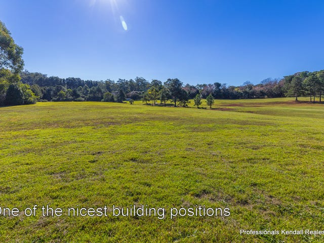 63-69 Curtis Road, Tamborine Mountain, Qld 4272