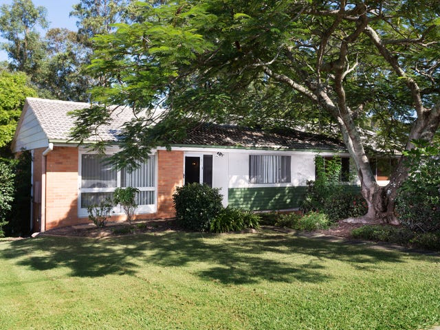 121 Kenmore Rd, Kenmore, Qld 4069