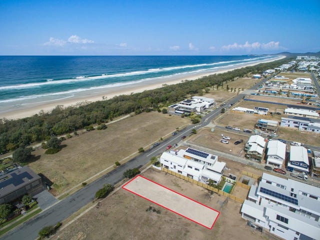 36 Cylinders Drive, Kingscliff, NSW 2487
