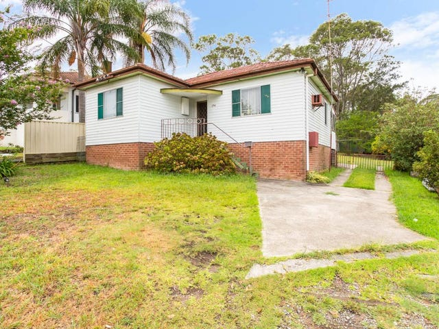 294 Main Road, Fennell Bay, NSW 2283