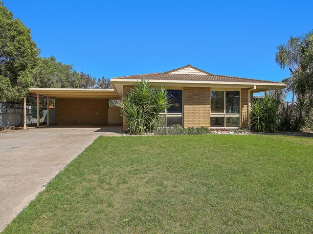 127 Easterby Court, Howlong, NSW 2643