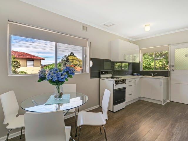 5/25a Muller Road, Hampstead Gardens, SA 5086