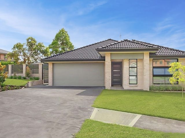 64 Highberry Street, Woongarrah, NSW 2259