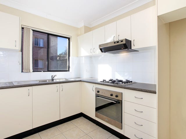 20/24-26 Luxford Road, Mount Druitt, NSW 2770