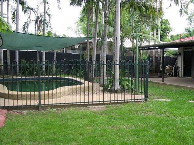 62 Union Terrace, Anula, NT 0812