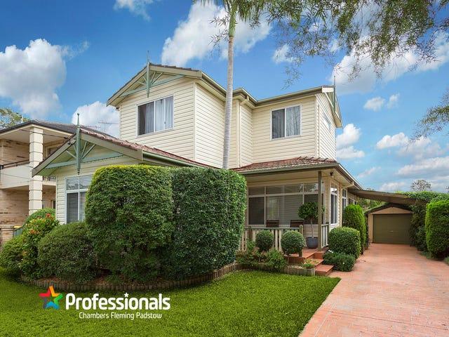 8 Langdale Avenue, Revesby, NSW 2212