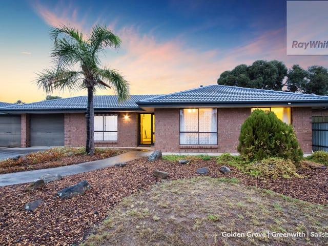 155 Andrew Smith Drive, Parafield Gardens, SA 5107
