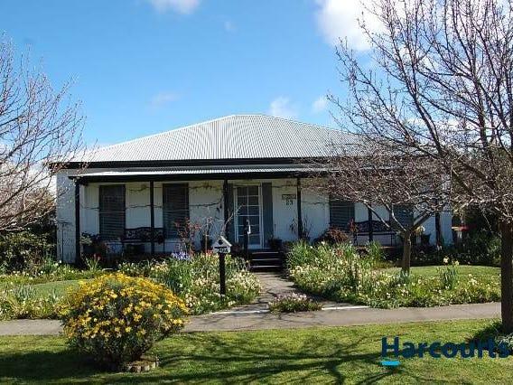 Unit 1, 29 Elizabeth Street, George Town, Tas 7253