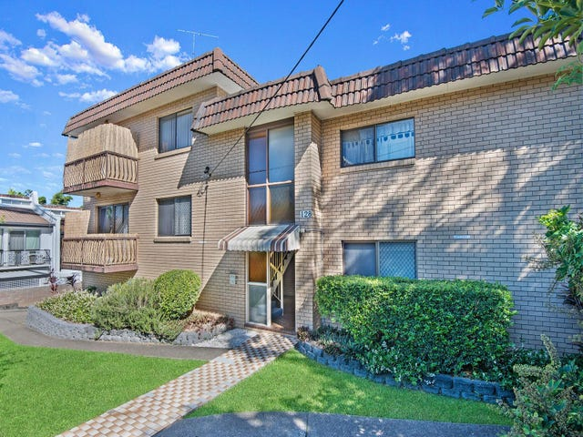 8/128 Station Road, Indooroopilly, Qld 4068