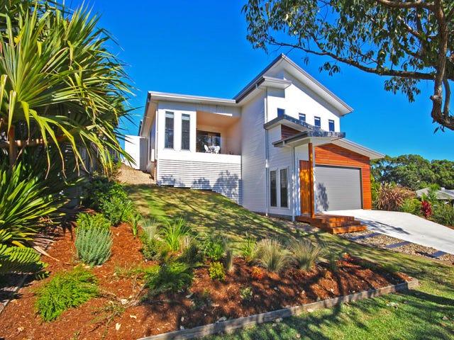 32 Lomandra Avenue, Pottsville, NSW 2489