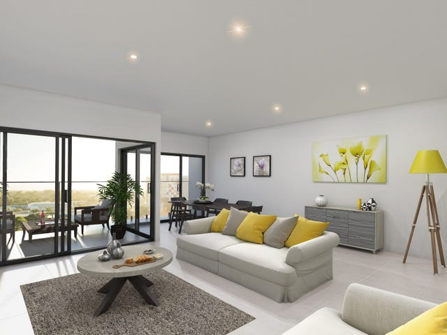 802/9-11 Andrews Street, Southport, Qld 4215