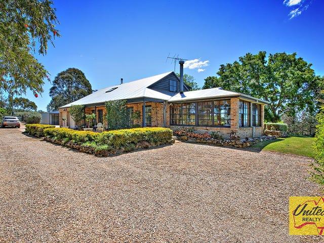 100 Eastview Drive, Orangeville, NSW 2570
