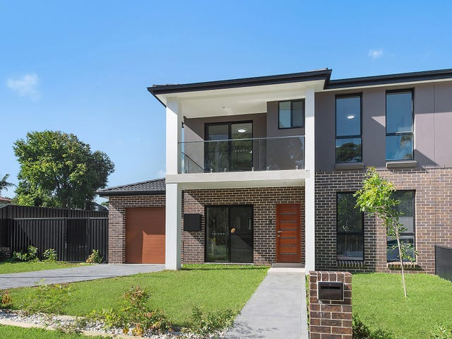 123B Kent Road, Marsfield, NSW 2122