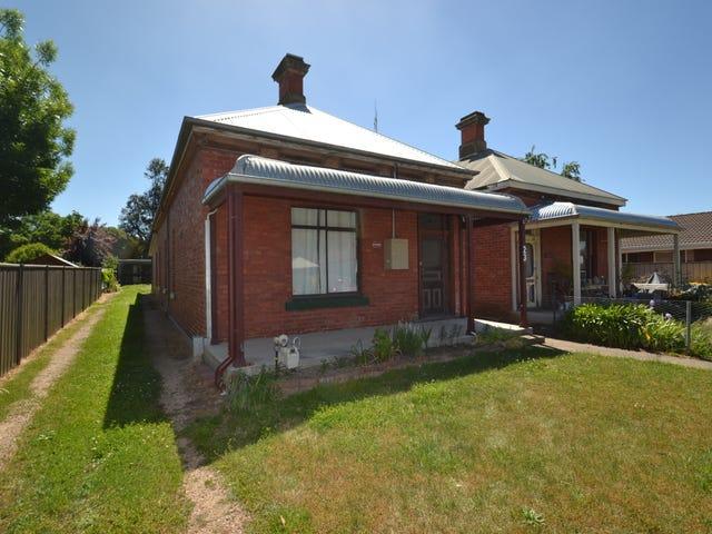 23 Victoria Street, Seymour, Vic 3660
