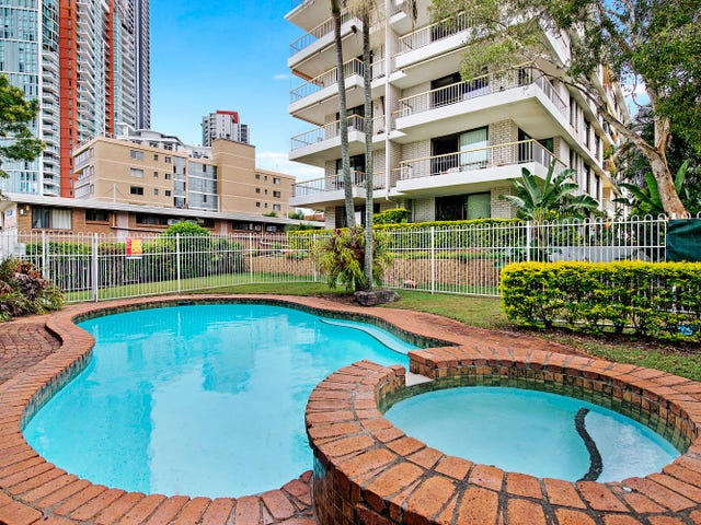 403/65 Bauer Street, Southport, Qld 4215