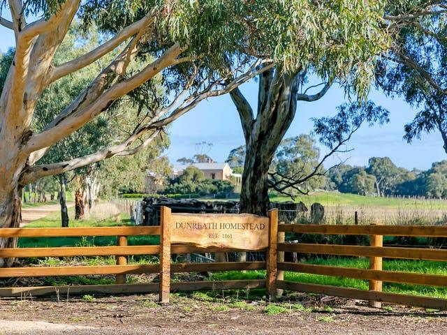 643B Winery Road, Finniss, SA 5255