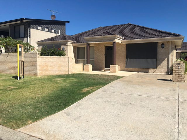 1/3 Stirton Court, South Bunbury, WA 6230