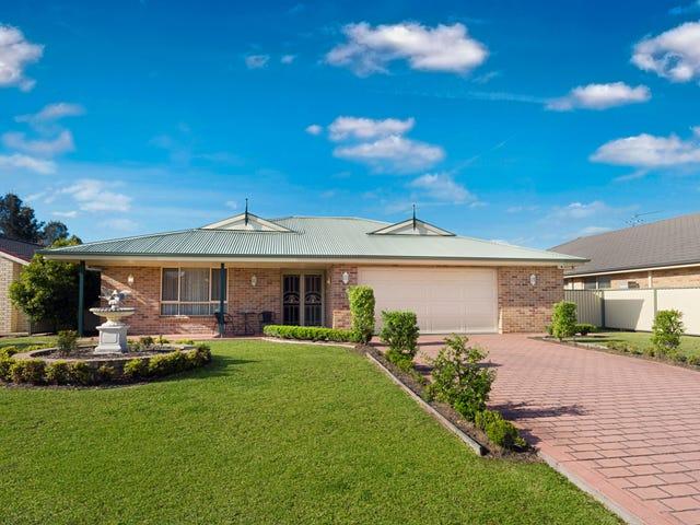 10 Daniel Avenue, Rutherford, NSW 2320