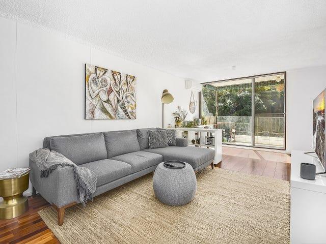 2a/16 Bligh Place, Randwick, NSW 2031
