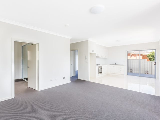 17/121-125 Lake Entrance Road, Barrack Heights, NSW 2528
