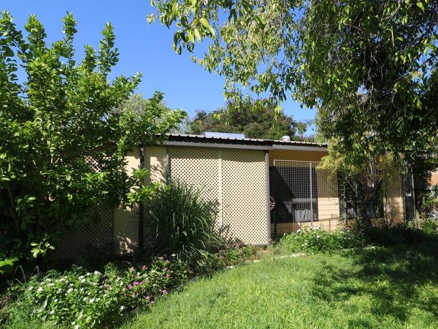 10 Banksia Court, Katherine, NT 0850