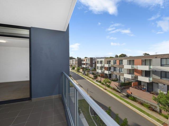 212/3 Sunbeam Street, Campsie, NSW 2194