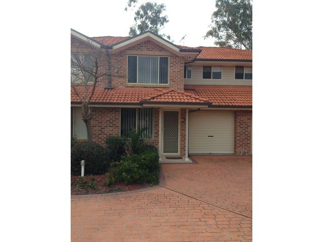 7/10 Marsden Road, St Marys, NSW 2760