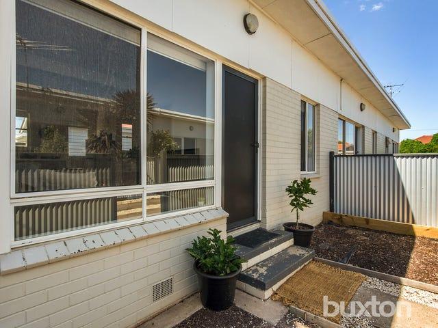 1/107 Isabella Street, Geelong West, Vic 3218