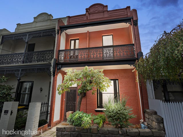 7 Park Street, Richmond, Vic 3121