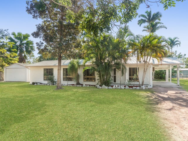 68 Ring Road, Alice River, Qld 4817