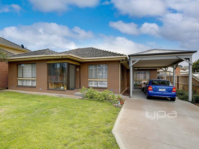 18 Black Street, Westmeadows, Vic 3049
